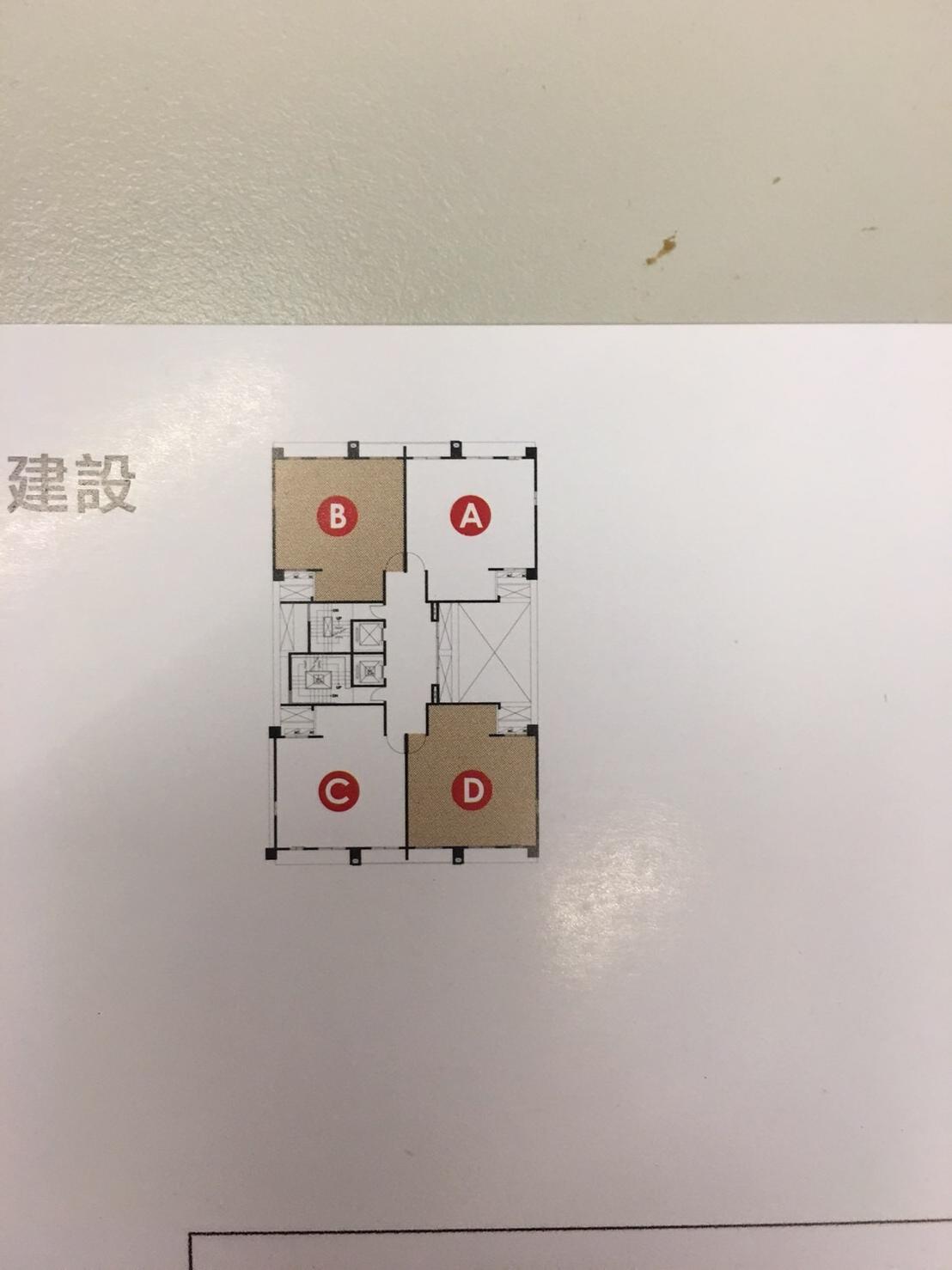 [新竹竹光]廣泰立建設-晶圓世家3(大樓) 20170417-04.jpg
