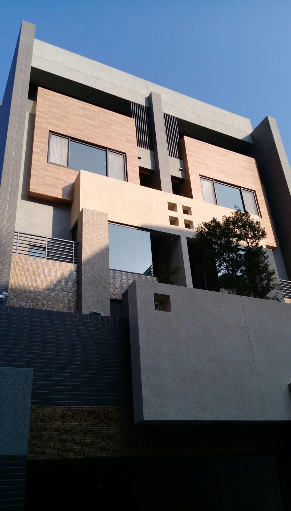 [新竹光華]凱歌堂建設-兩廳院(電梯透天) 20170420-03.jpg