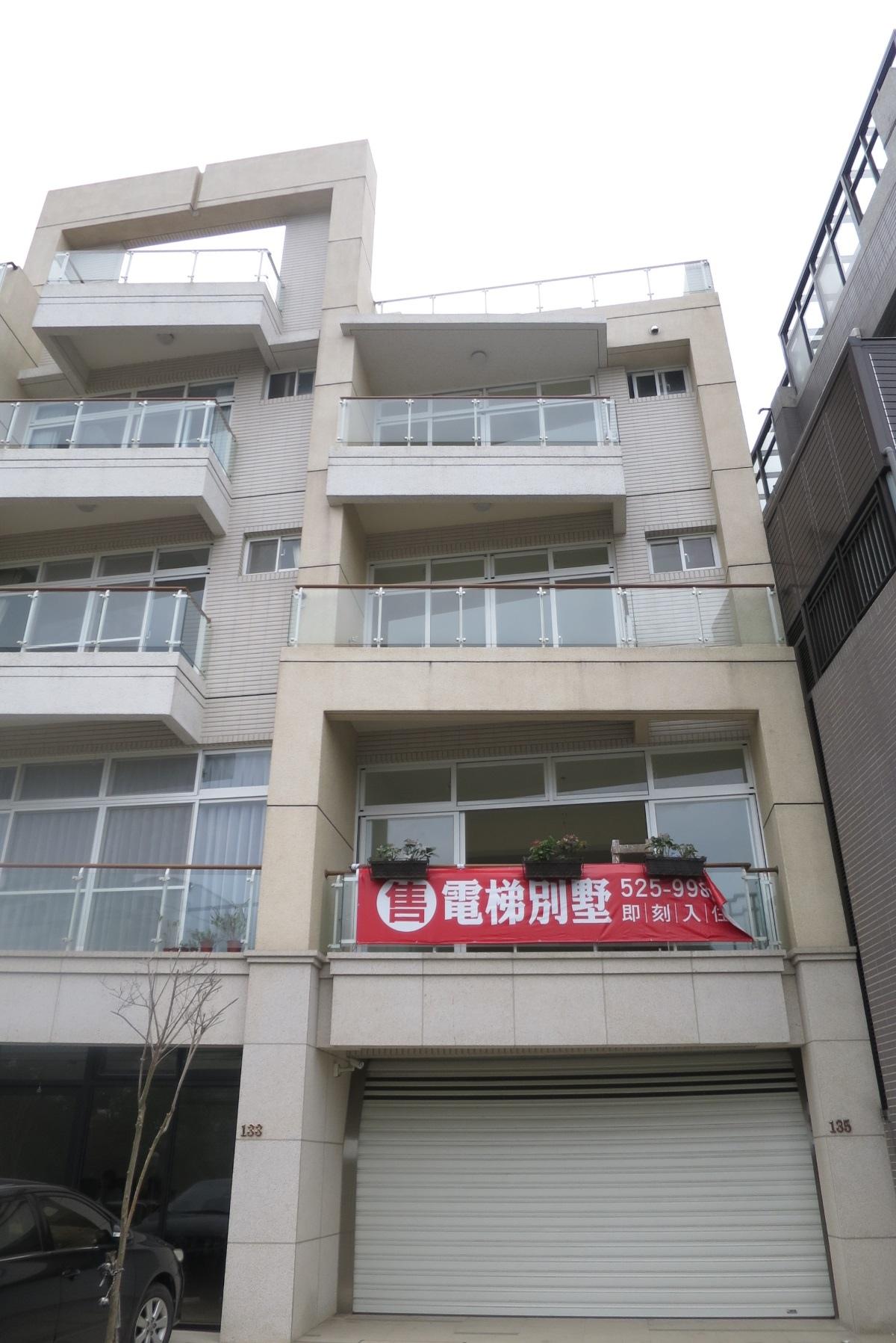 [田野踏查]南勢重劃區 20170424-17.JPG