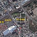 [新竹潤發]昌益東光路橋案(大樓)20170428-01.jpg