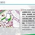 [新竹潤發]昌益東光路橋案(大樓)20170428-02.jpg