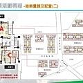 [新竹潤發]昌益東光路橋案(大樓)20170428-05.jpg