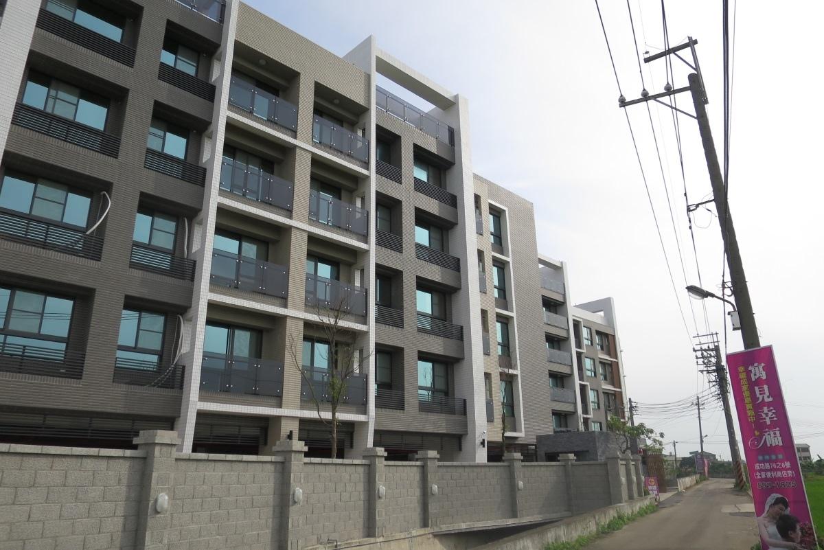 [湖口新湖]群霖建設-寓見幸福(大樓) 20170516-03.JPG