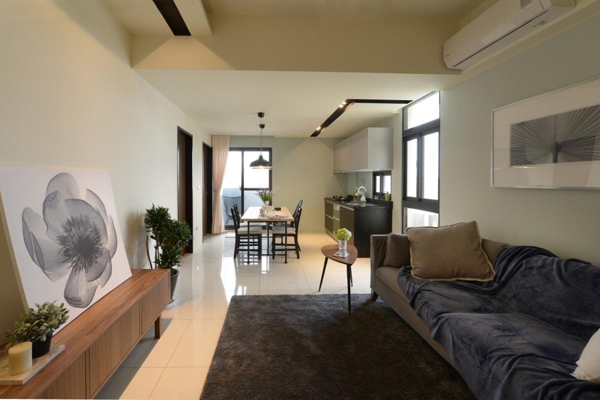 [看屋報告]房價相對低點 轉租為買正夯20170516-01.JPG