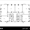 [新竹光埔]豐邑建設-雲智匯(辦公大樓) 20170525-08.jpg
