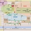 [竹北高鐵]坤山建設-坤山禾和(大樓) 20170606-03.jpg