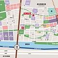 [竹北高鐵]坤山建設-坤山禾和(大樓) 20170606-04.jpg