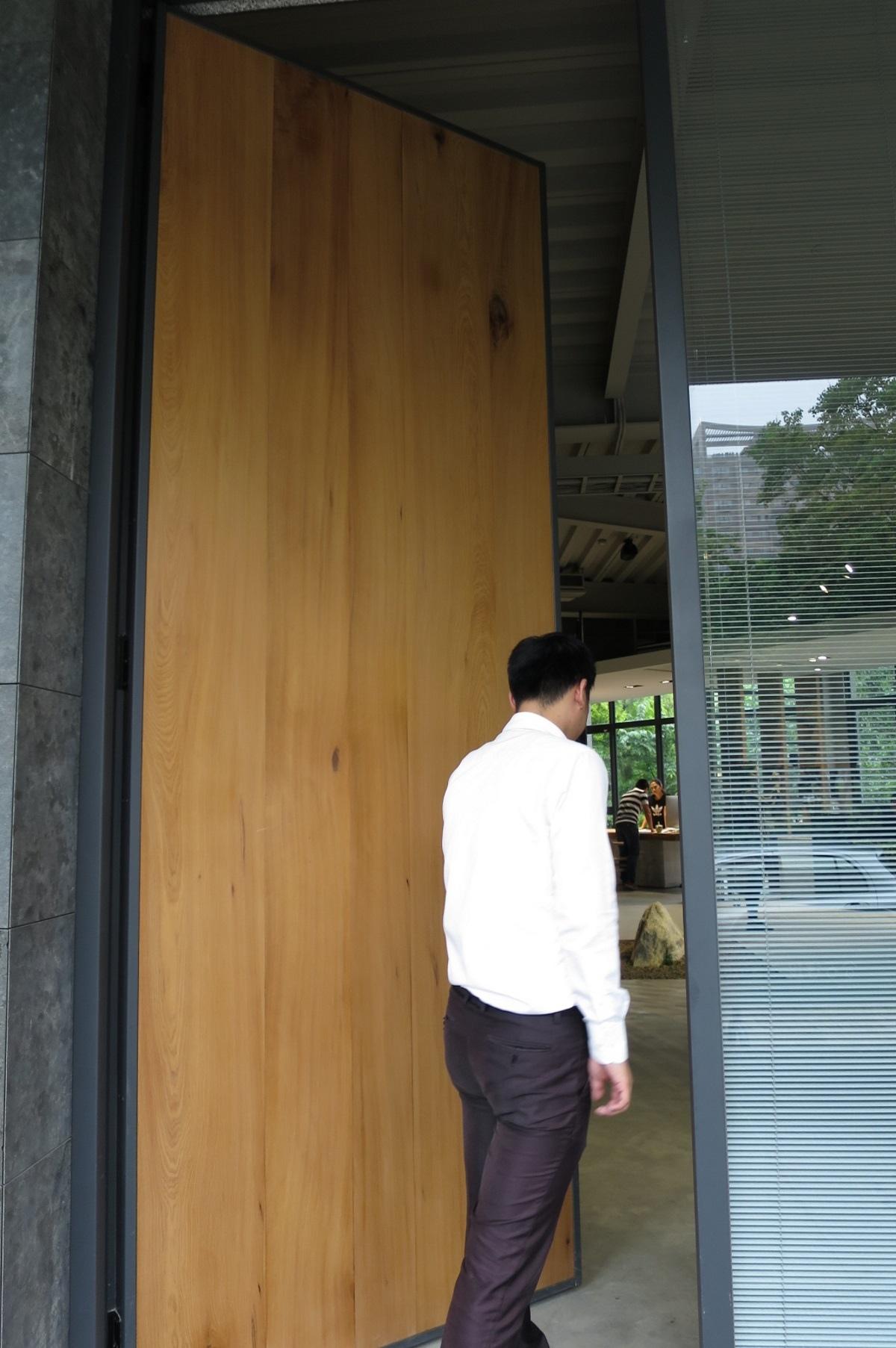 [竹北高鐵]合石建設-合石樂學(大樓) 20170628-02.JPG