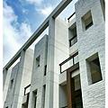 [竹東上館]佳邸建設-在鷺上(透天)20170703-03.jpg