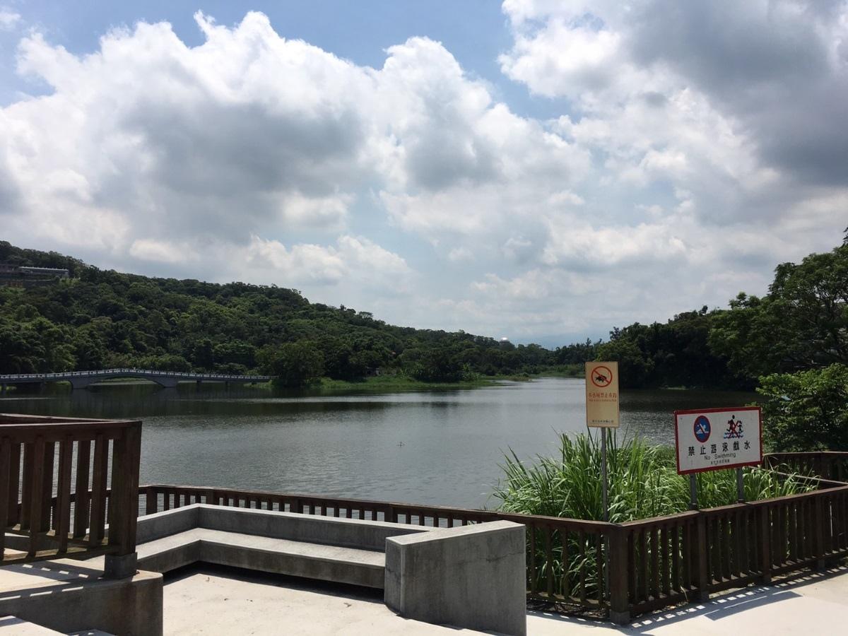 [田野踏查]明湖路踏查 20170706-20.jpg