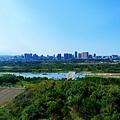 [竹北水岸]春福水容(大樓)20170711.jpg