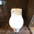 親家建設「Q1」2011-02-16 27.JPG