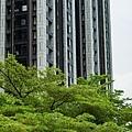 [竹北縣三]興富發建設-巨人(大樓) 20170718-01.jpg