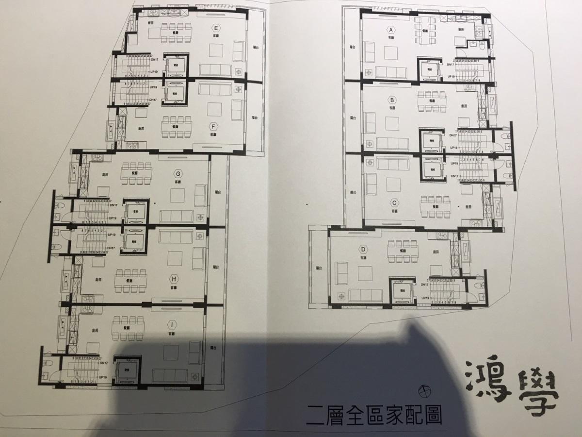 [新竹竹光]鴻柏建設-鴻學(電梯透天) 20170724-02.jpg