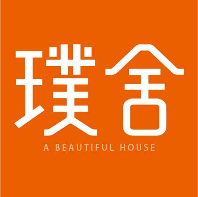 [新竹老爺]興築建設-璞舍(大樓) 20170725-02.jpg