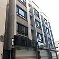 [竹北成壠]名家5-20170810-04.JPG