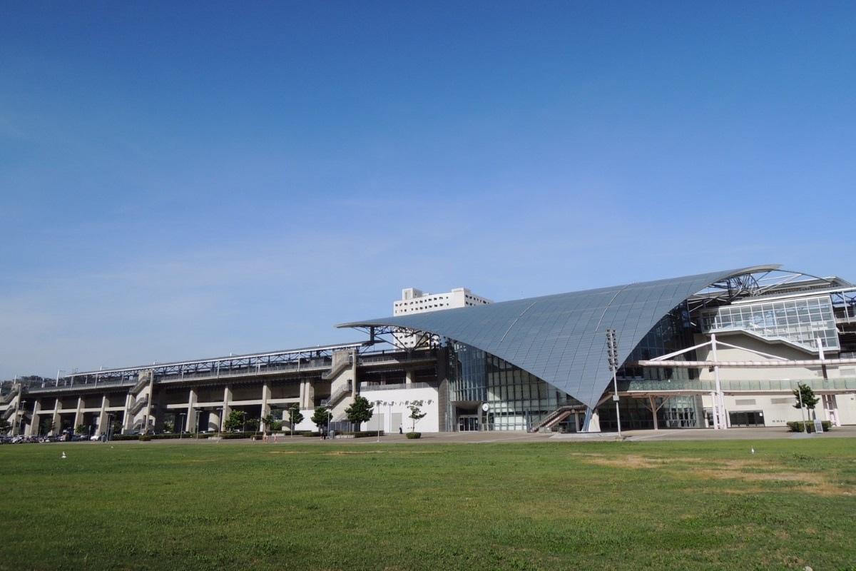[專題報導]中陽FULL HOUSE 高鐵一日生活圈20170812-05.jpg