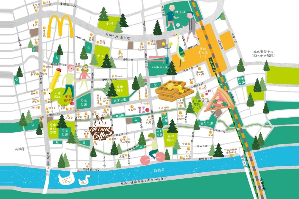 20170816[竹北高鐵]合石樂學-機能地圖-01.jpg