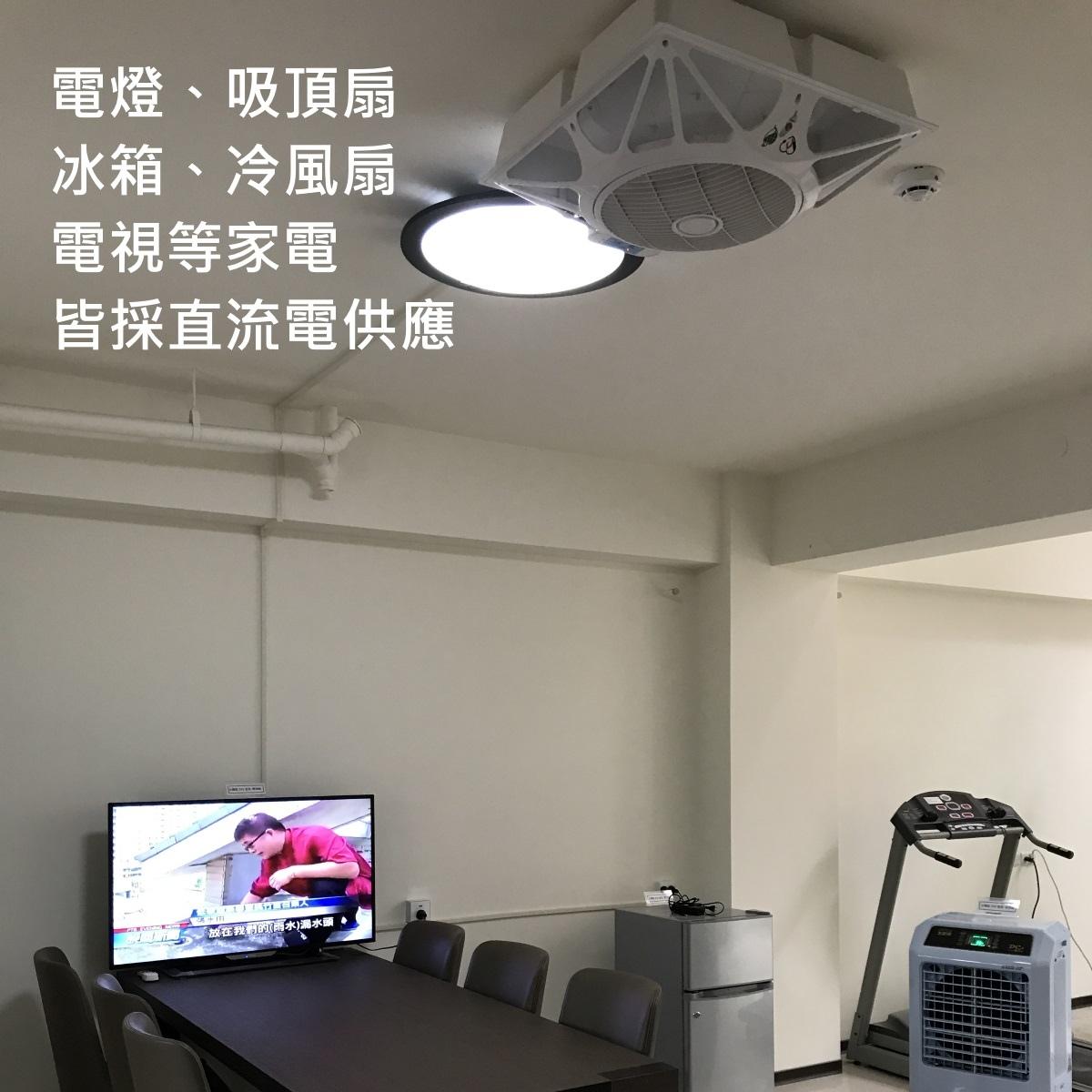 [專題報導]停電怎麼辦?深耕11有解-11.JPG
