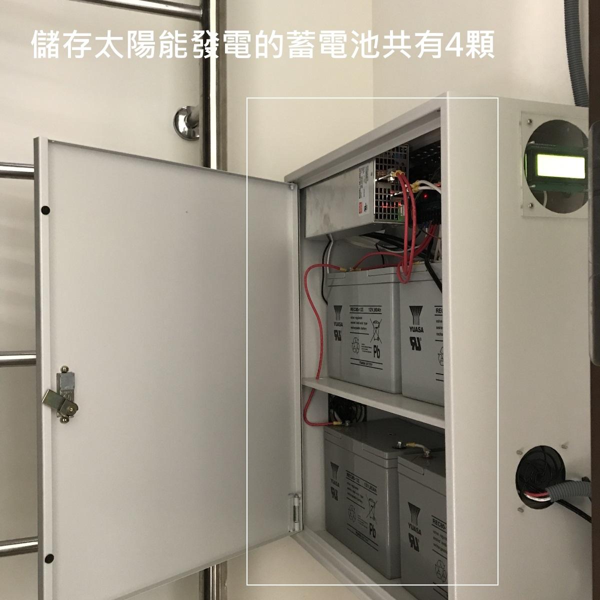 [專題報導]停電怎麼辦?深耕11有解-10.JPG