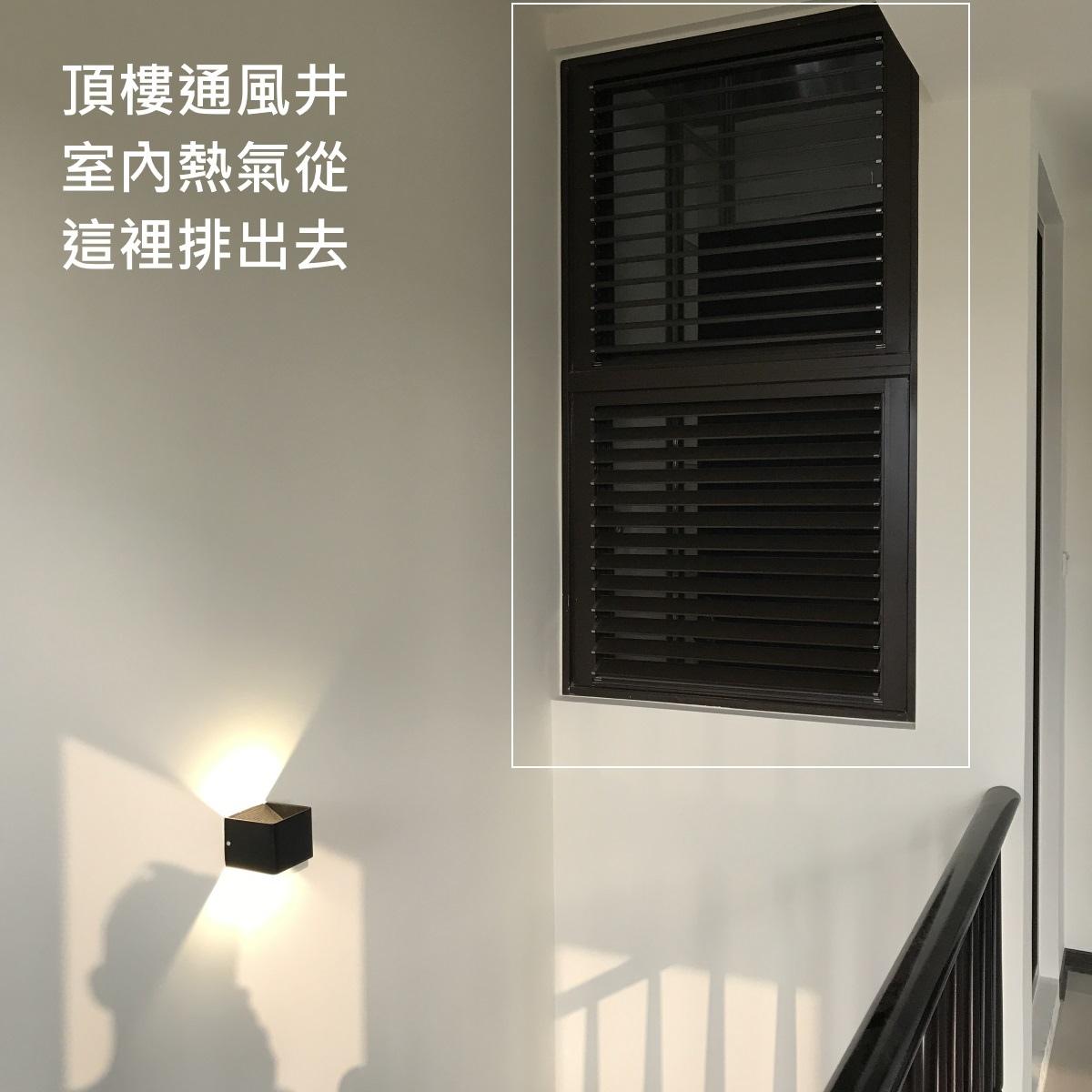[專題報導]停電怎麼辦?深耕11有解-07.JPG
