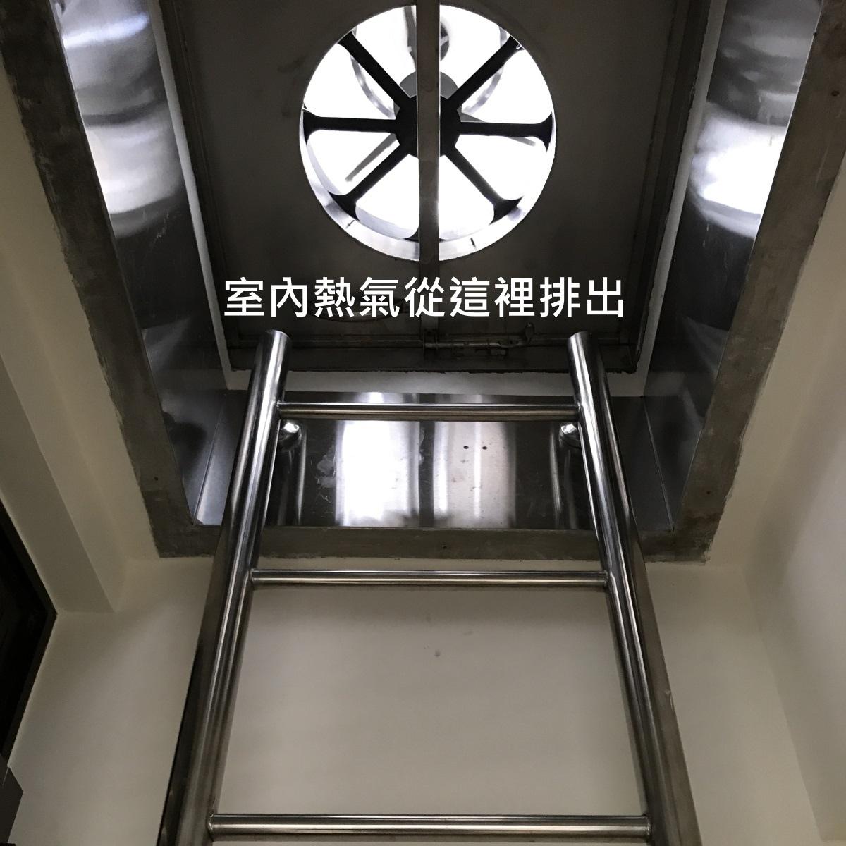 [專題報導]停電怎麼辦?深耕11有解-09.JPG
