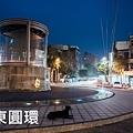[區域報導]竹東鎮公所擬遷址新建20170904-03.jpg