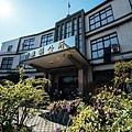 [區域報導]竹東鎮公所擬遷址新建20170904-01.jpg