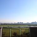[竹北水岸]成長建設-河岸一品(電梯透天) 20170913-09.JPG.JPG