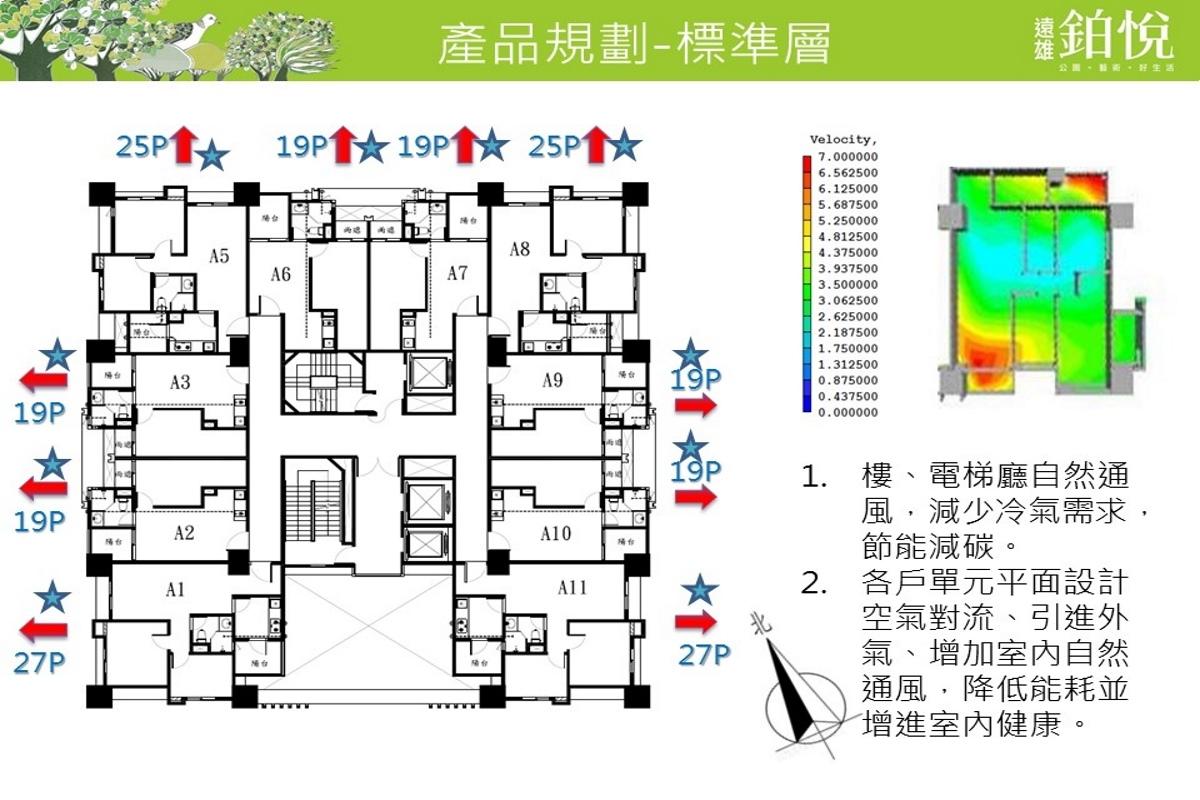 [竹北高鐵]遠雄鉑悅(大樓)20170919-06.JPG