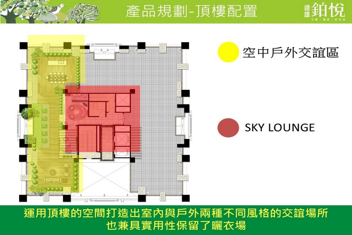 [竹北高鐵]遠雄鉑悅(大樓)20170919-05.JPG