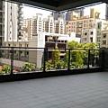 [竹北高鐵]港洲建設-港洲森觀(大樓) 20170920-02.jpg