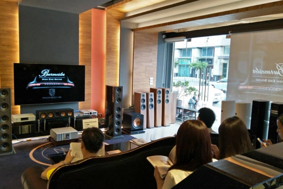 [專題報導]外行人也能擁有專業好音響|新竹沐爾音響02.jpg
