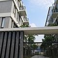 [品牌故事]又一山建設-新穎在地在地建商 20171110-03.JPG