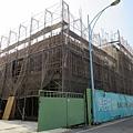 [品牌故事]又一山建設-新穎在地在地建商 20171110-04.JPG
