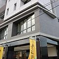 [頭份國小]竹匠建設-青玉璽(透天)20171127-02.jpg