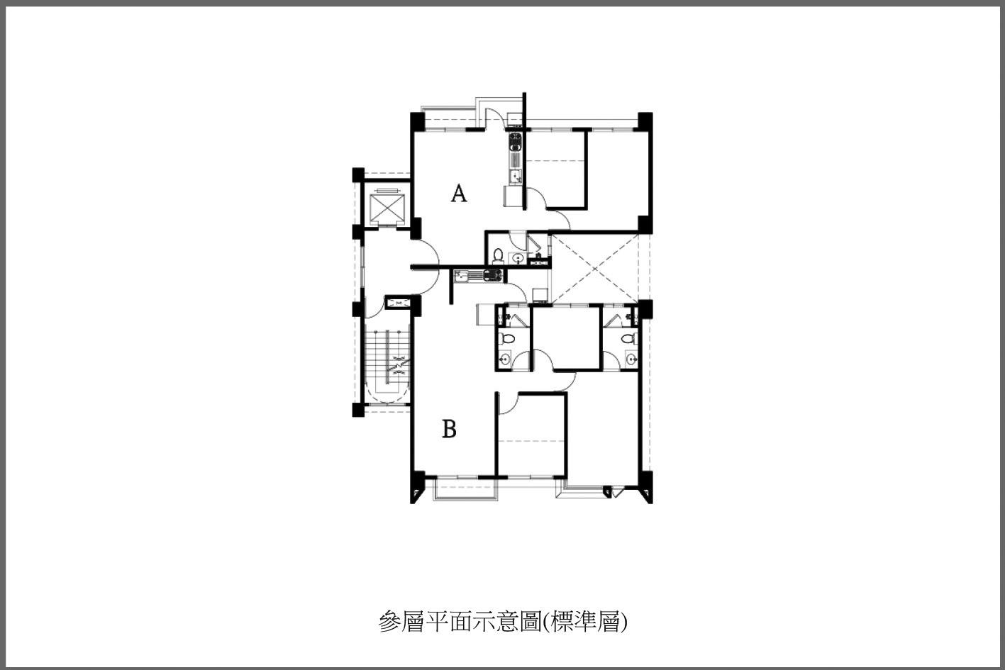 [自強國中]秉程建設-橙佳(大樓)20171206-01.jpg