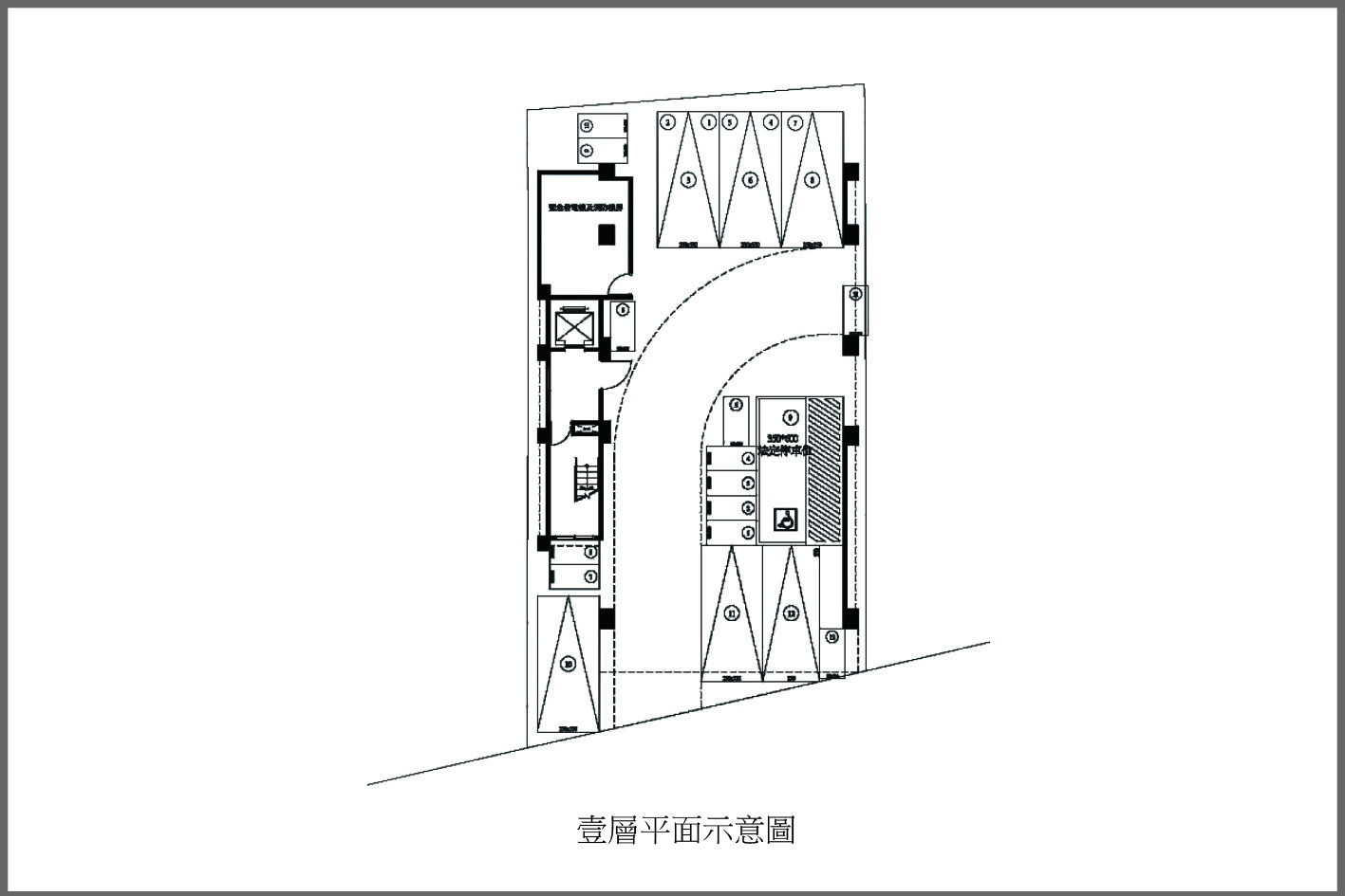 [自強國中]秉程建設-橙佳(大樓)20171206-02.jpg
