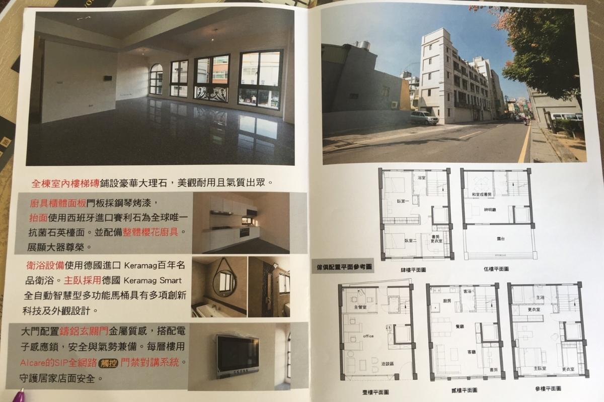 [新竹湳雅]鷁欣建設-康庭6(電梯透天)20171213-08.jpg