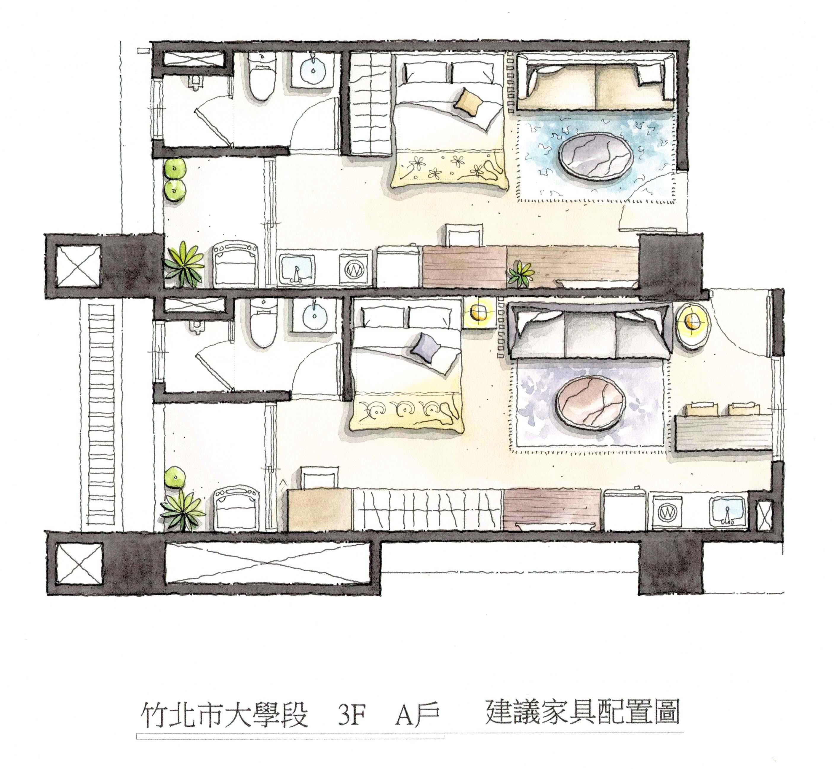 [竹北十興]設計規劃-大地至尊,投資興建-大筑建設-世紀行館(大樓)20171220-01.jpg