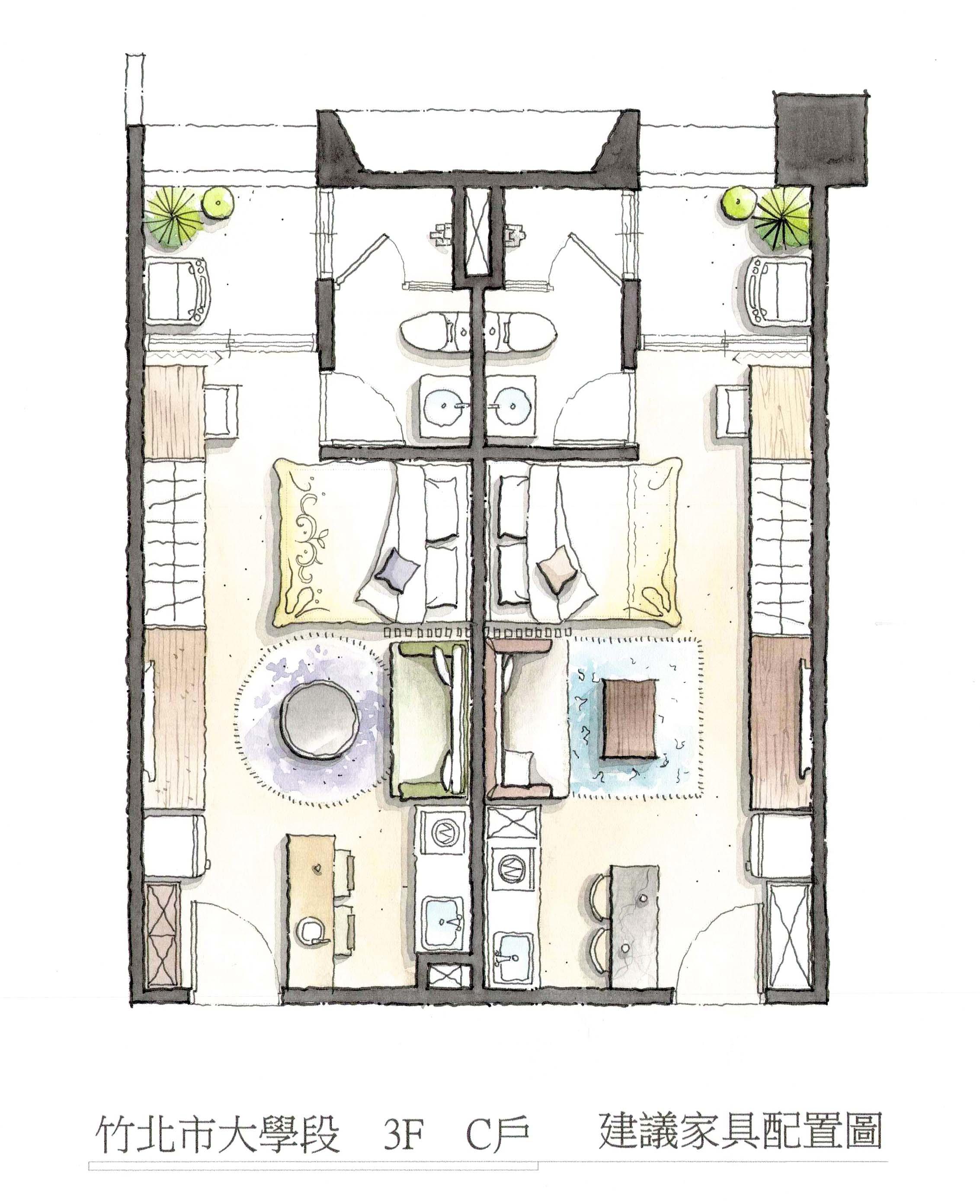 [竹北十興]設計規劃-大地至尊,投資興建-大筑建設-世紀行館(大樓)20171220-03.jpg