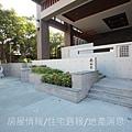雄基建設「原風景」06社區入口.JPG