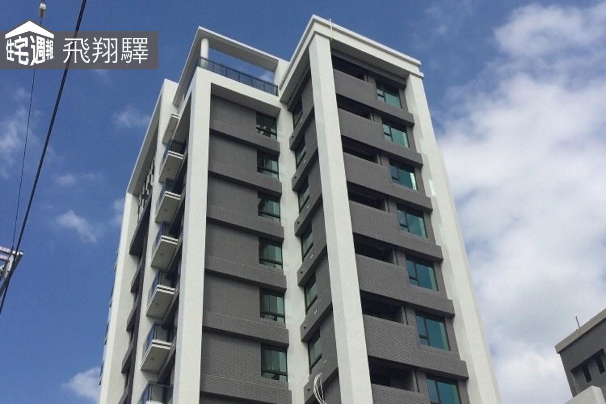 [頭份國小]飛翔驛(大樓)20180115.png