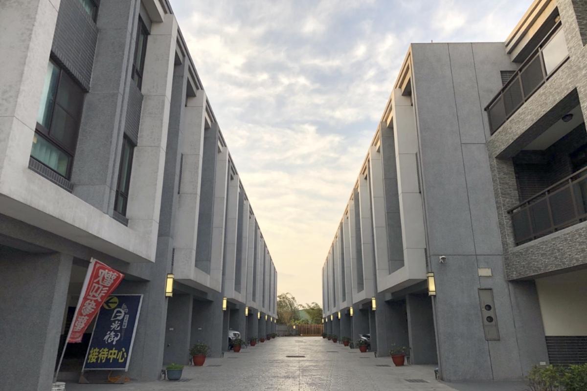 [新豐福龍]豐暘建設-日光御-(透天)20180126-03.jpg