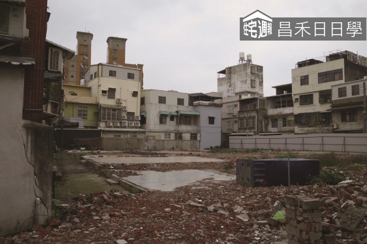 [新竹教大]昌禾日日學快訊20180131.jpg