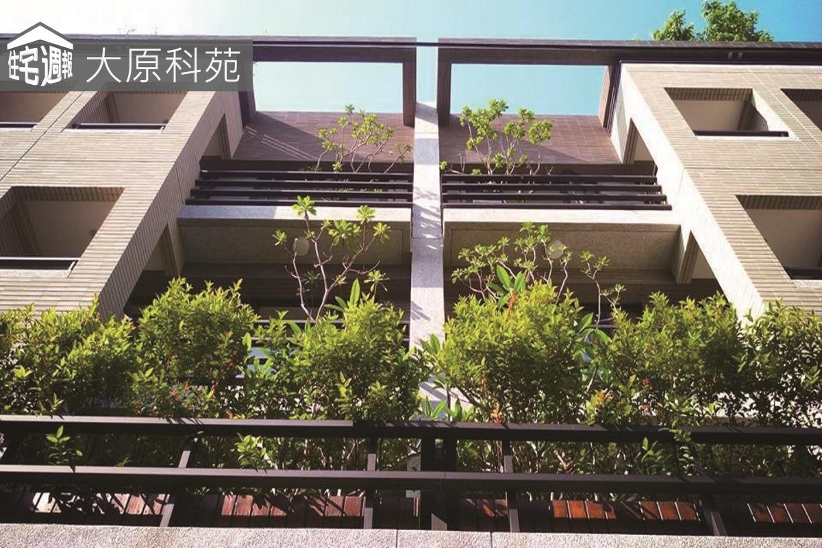 [新竹老爺] 大原建設-大原科苑(電梯透天) 20180309.jpg
