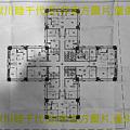 [竹北高鐵]川睦千代田(大樓)20180329-01.png
