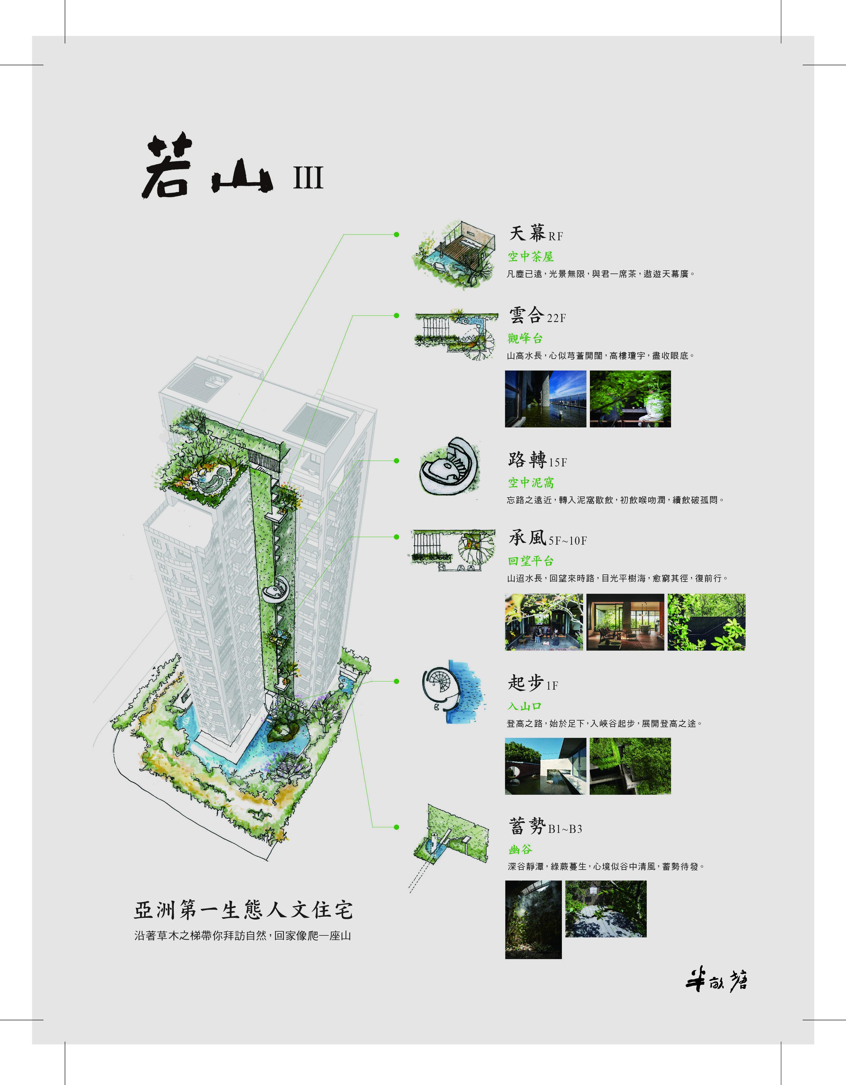 [竹北高鐵]半畝塘建設-若山III-(大樓)20180402-08.jpg