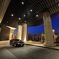 [竹北高鐵]豐邑建設-明日軸(大樓)20180403-06.jpg