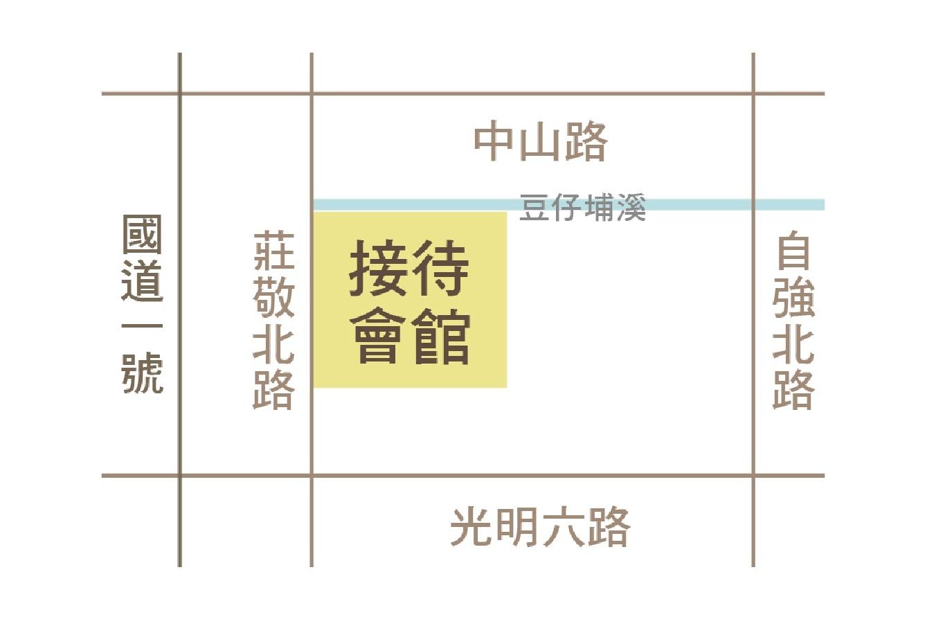 [竹北水瀧]總誼建設-四季繪(大樓)20180416-3.jpg